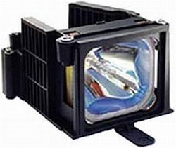 Original Lamp for projector ACER EC.J5200.001