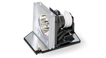 Lamp for projector ACER PD100D