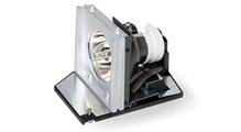 Lamp for projector ACER XD1150D