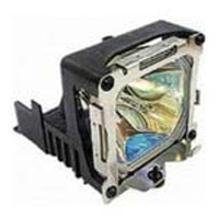Compatible lamp for projector BENQ PE7700