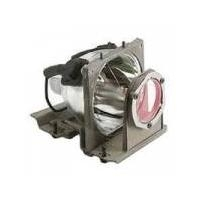 Compatible lamp for projector BENQ PB2250