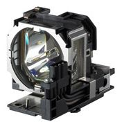 Original Lamp for projector CANON RS-LP04