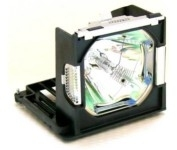 Compatible lamp for projector EIKI LC-SX4LI