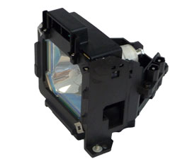 Compatible lamp for projector EPSON EMP-810