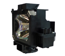 Compatible lamp for projector EPSON EMP-7900