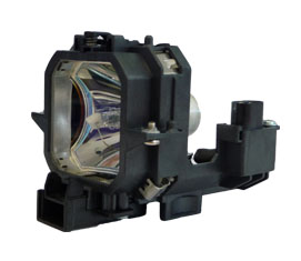 Compatible lamp for projector EPSON EMP-54