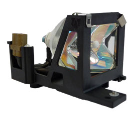 Compatible lamp for projector EPSON EMP-TW10H