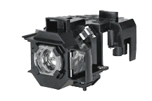 Compatible lamp for projector EPSON EMP-82
