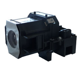 Compatible lamp for projector EPSON EMP-TW680