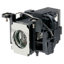 Compatible lamp for projector EPSON EB-1720