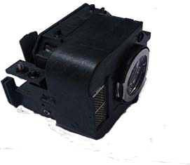 Compatible lamp for projector EPSON EB-84E