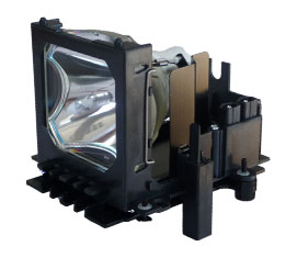 Lamp for projector HITACHI CP-X1200W