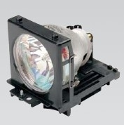 Compatible lamp for projector HITACHI CP-S235