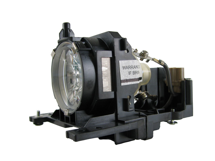Compatible lamp for projector HITACHI CP-X300