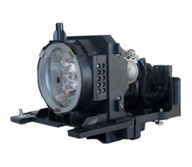 Lamp for projector HITACHI CP-WX410