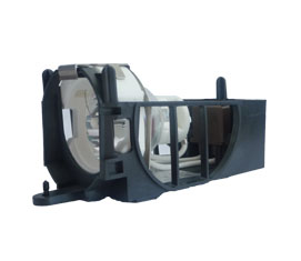 Compatible lamp for projector INFOCUS LP260
