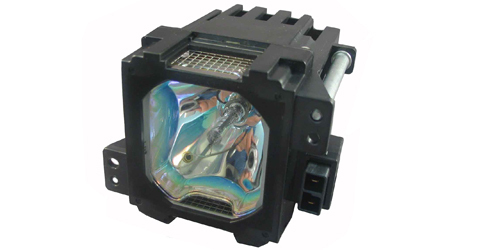 Compatible lamp for projector JVC DLA-HD1WE