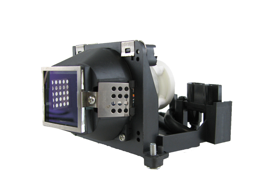 Compatible lamp for projector MITSUBISHI VLT-XD205LP
