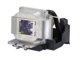 Compatible lamp for projector MITSUBISHI SD510U