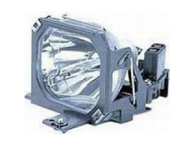Compatible lamp for projector MITSUBISHI VLT-XD600LP
