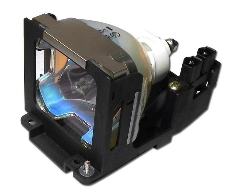 Lamp for projector MITSUBISHI LVP-SL1U