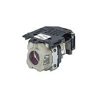 Compatible lamp for projector NEC LT35
