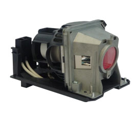 Lamp for projector NEC V260W