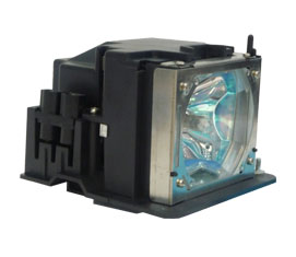 Compatible lamp for projector NEC VT660K