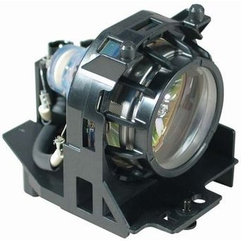 Lamp for projector NOBO S15E