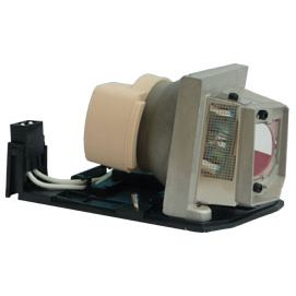 Compatible lamp for projector OPTOMA SP.89601.001