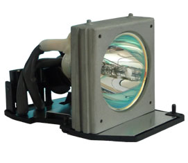 Original Lamp for projector OPTOMA HD720X