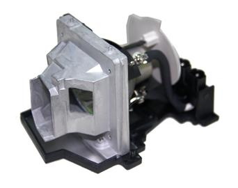 Compatible lamp for projector OPTOMA EP719R