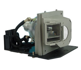 Original Lamp for projector OPTOMA HD800X