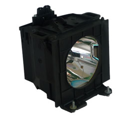 Compatible lamp for projector PANASONIC PT-AE700E