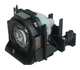 Compatible lamp for projector PANASONIC ET-LAD60
