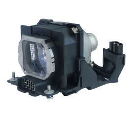 Compatible lamp for projector PANASONIC PT-AE900