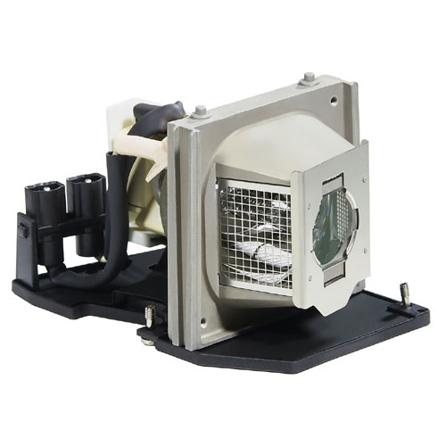 Compatible lamp for projector PHILIPS Hopper xg10