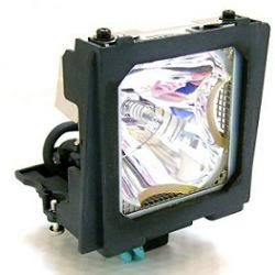 Compatible lamp for projector SANYO PLV-80L