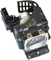 Compatible lamp for projector SANYO PLC-WXL46A