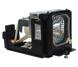 Compatible lamp for projector SANYO PLC-XU105