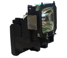 Compatible lamp for projector SANYO PLC-XT35
