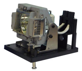 Original Lamp for projector SANYO PDG-DWT50L