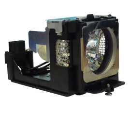 Compatible lamp for projector SANYO PLC-XL50