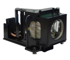 Compatible lamp for projector SANYO PLC-XW57