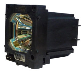 Original Lamp for projector SANYO PLC-XP200L