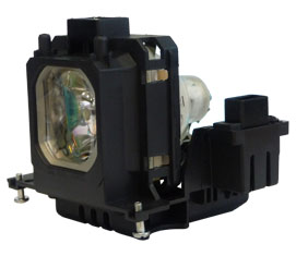 Compatible lamp for projector SANYO PLV-Z4000