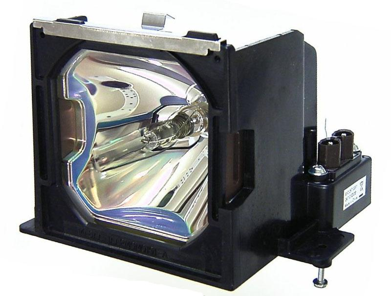 Compatible lamp for projector SANYO PLC-XP46L