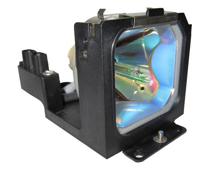 Compatible lamp for projector SANYO PLV-Z1