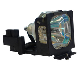 Compatible lamp for projector SANYO PLC-XU41