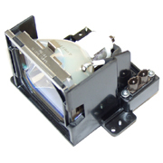 Original Lamp for projector SANYO PLC-XP51L